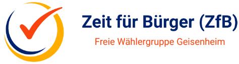 Zeit für Bürger – ZfB